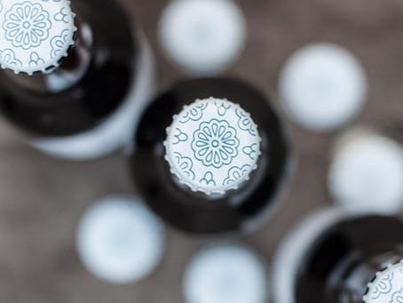 Bienvenidos al Blog de Cervecería Tres Casas