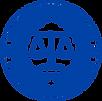ICCJV-logo-blue.png