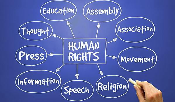 human_rights-blue.jpg