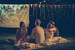 Outdoor Movie.webp