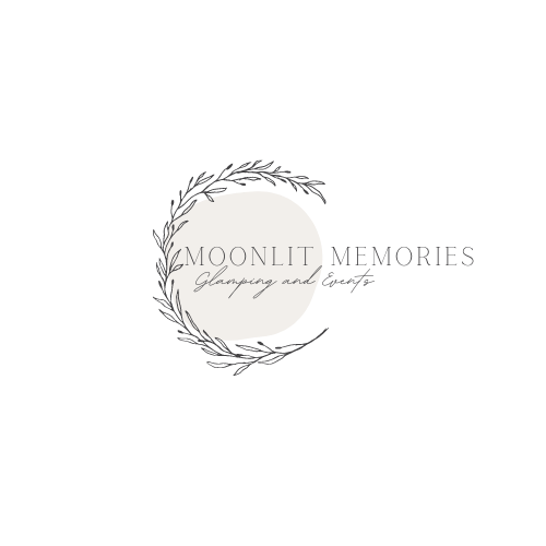 [Original size] Moonlit Memories (2).png