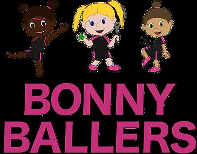Bonny Ballers Logo.png