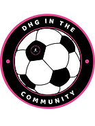 DHG in the community updated logo 2021.p