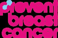 PBC Pink Font Logo transparent.png