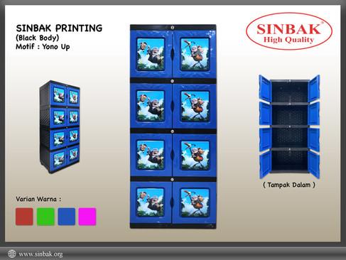Yono Up (Printing).jpeg