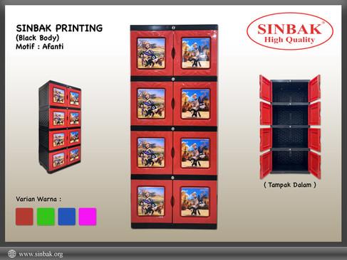 Afanti (Printing).jpeg