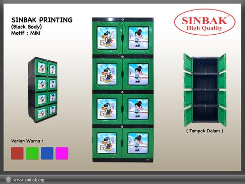 Miki (Printing).jpeg