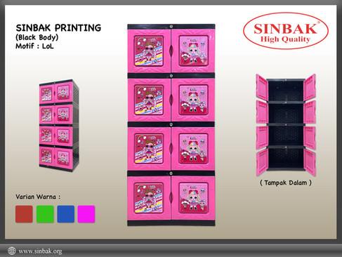 LoL (Printing Pink).jpeg