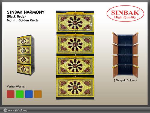 Golden Circle (Harmony Black Gold).jpeg