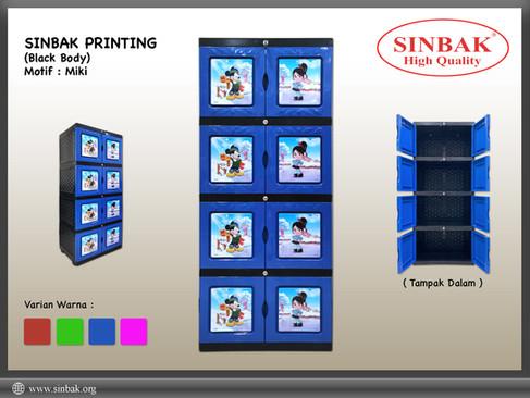 Miki (Printing Biru).jpeg