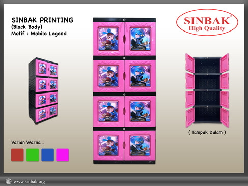 Mobile Legend (Printing)_01.jpeg