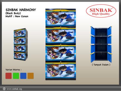New Conan (Harmony Biru).jpeg