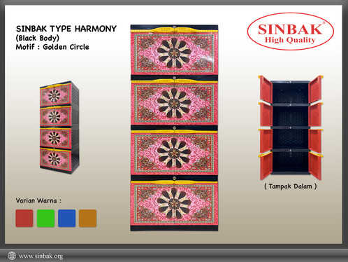 Golden Circle (Harmony Black Merah).jpeg