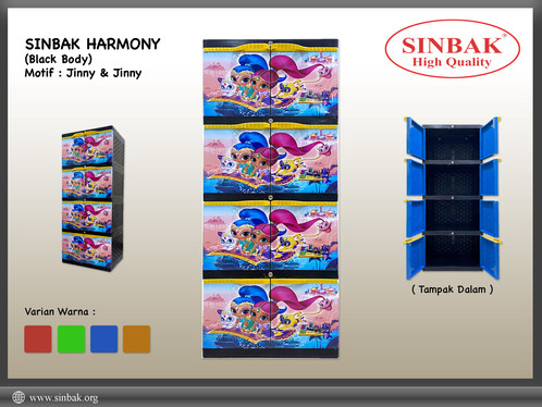Jinny & Jinny (Harmony Black Biru).jpeg