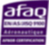 Afaq_9100.jpg