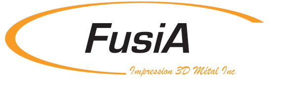 Logo FusiA Inc - 2019 (1).png