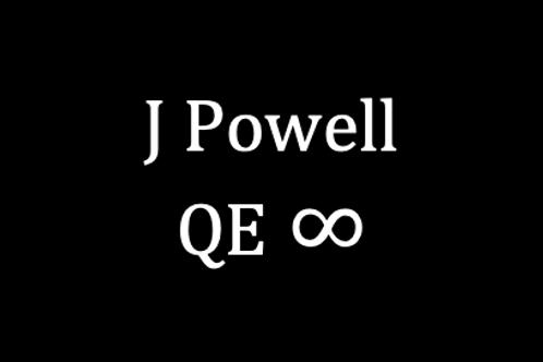J Pow QE Inf (white/black)