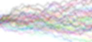 Screen Shot 2020-06-11 at 10.04.47 PM.pn
