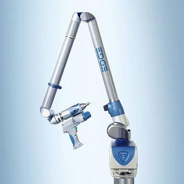 bras-de-mesure-3d-avec-scanner-laser-far
