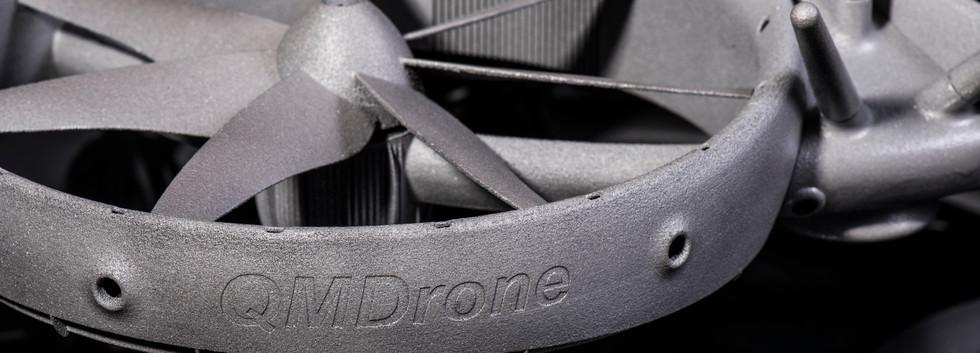 Drone #4