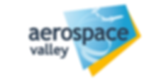 LOGO_AEROSPACE_VALLEY_Fond_Clair_PNG.png