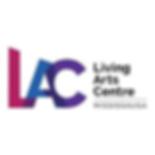 LAC logo.png