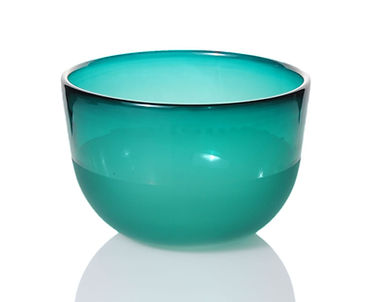 teal bowl(clean).jpeg