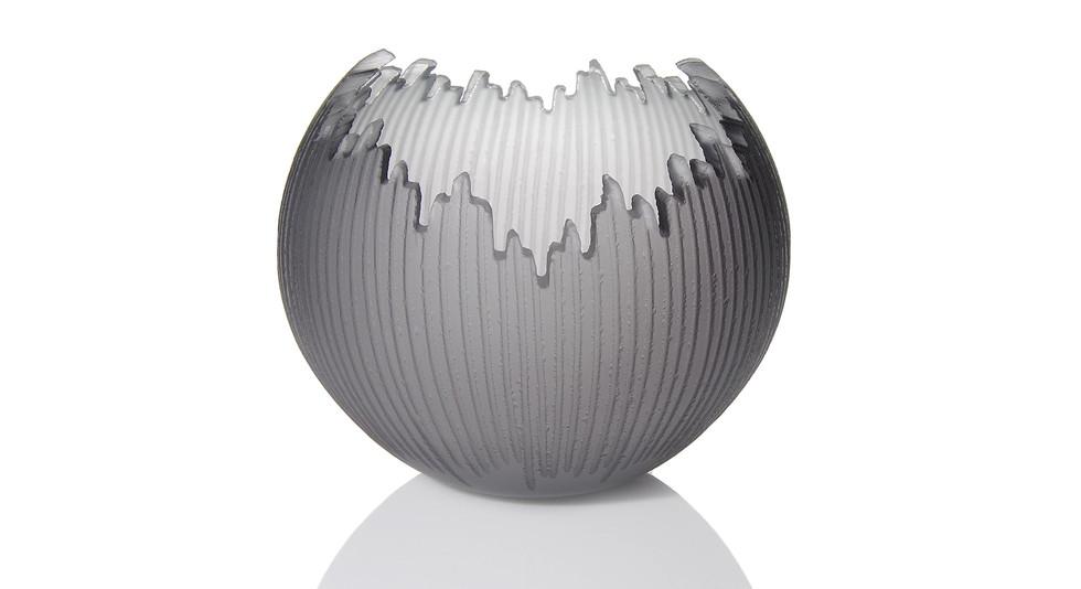 grey orb website.jpg