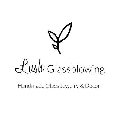 Lush-logo-squared.jpg