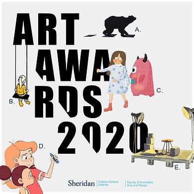 art awards.jpg