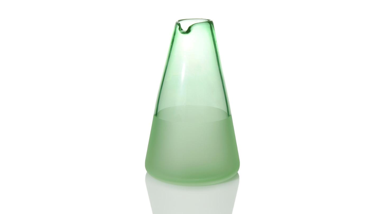 green jug 2(clean).jpg