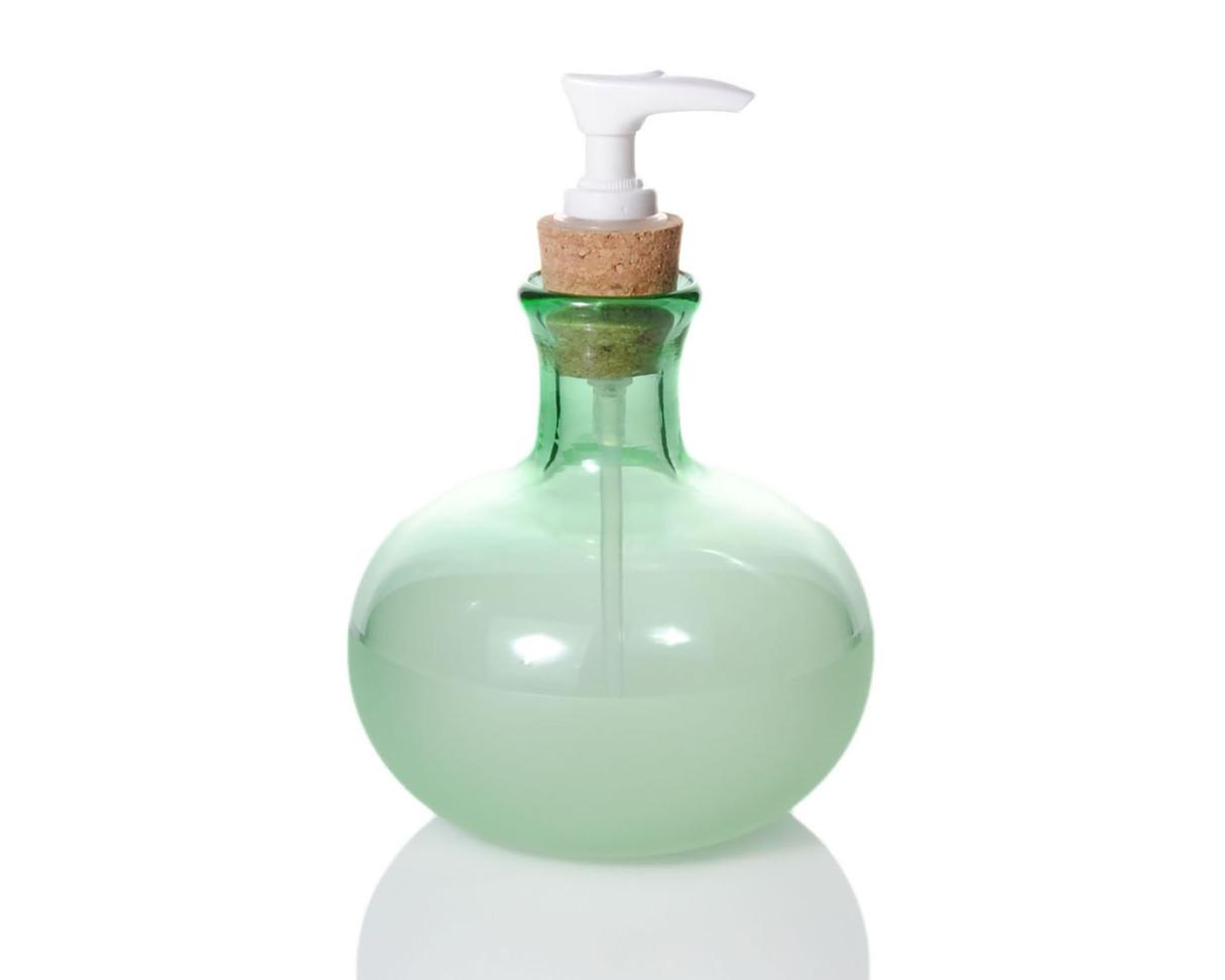 green soap bottle.jpeg