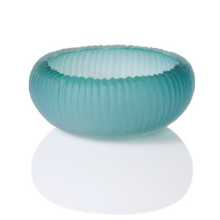 Saw Carved Ring Dish