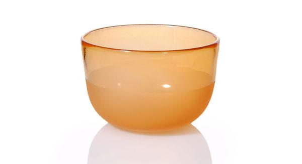 website aurora bowl.jpg