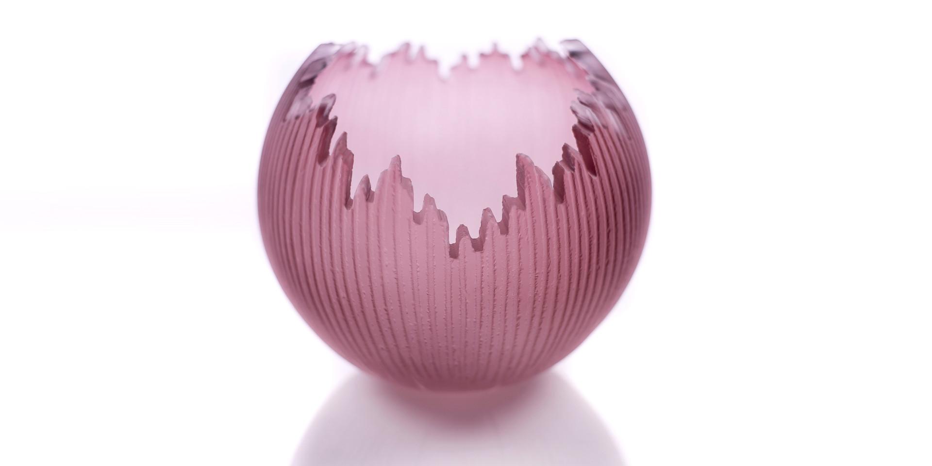 purple orb.jpg