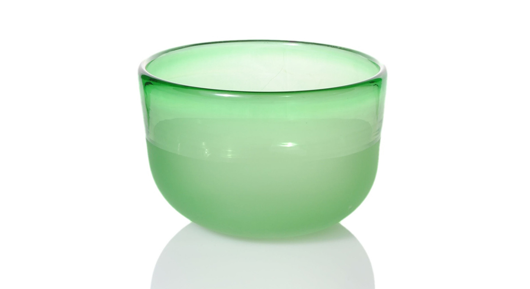 green bowl 4(clean).jpg