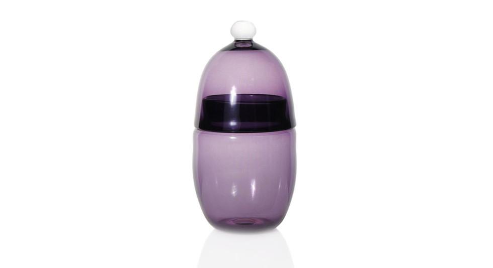 blueish violet lidded vessel.jpg