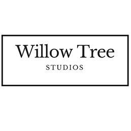 wilow tree studio.jpg