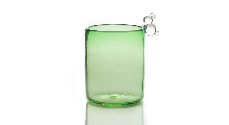 Green bunny cup website.jpg
