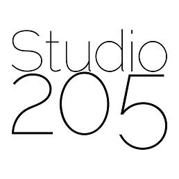 studio 205.png