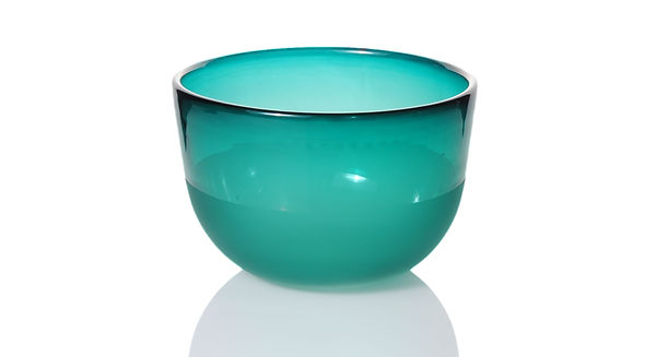 teal bowl(clean).jpg