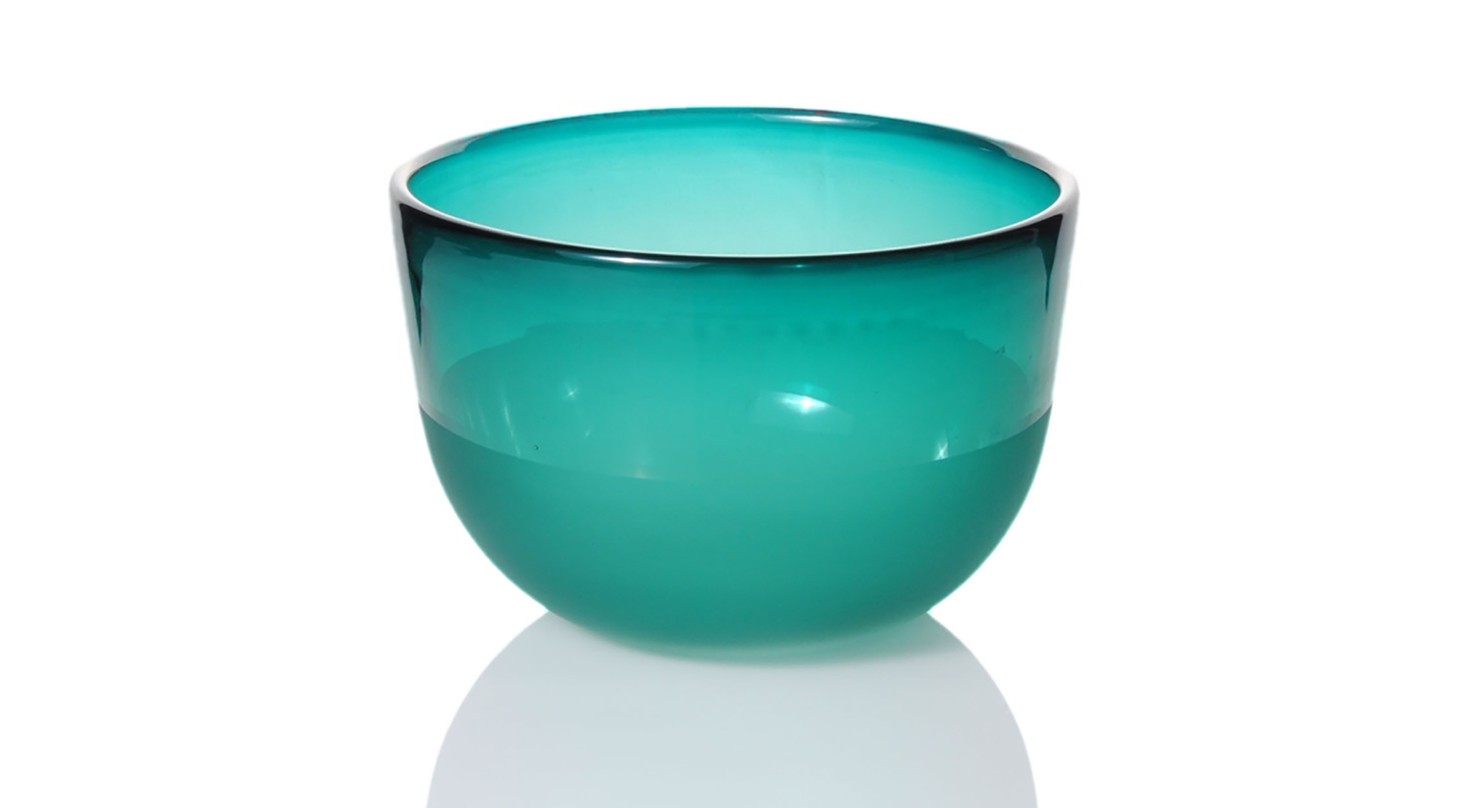 teal bowl(clean).jpg