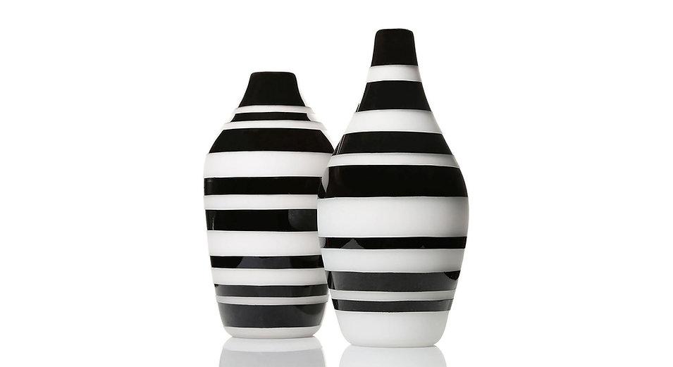 Bandit Vases.jpg