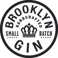 Brocklyn Gin