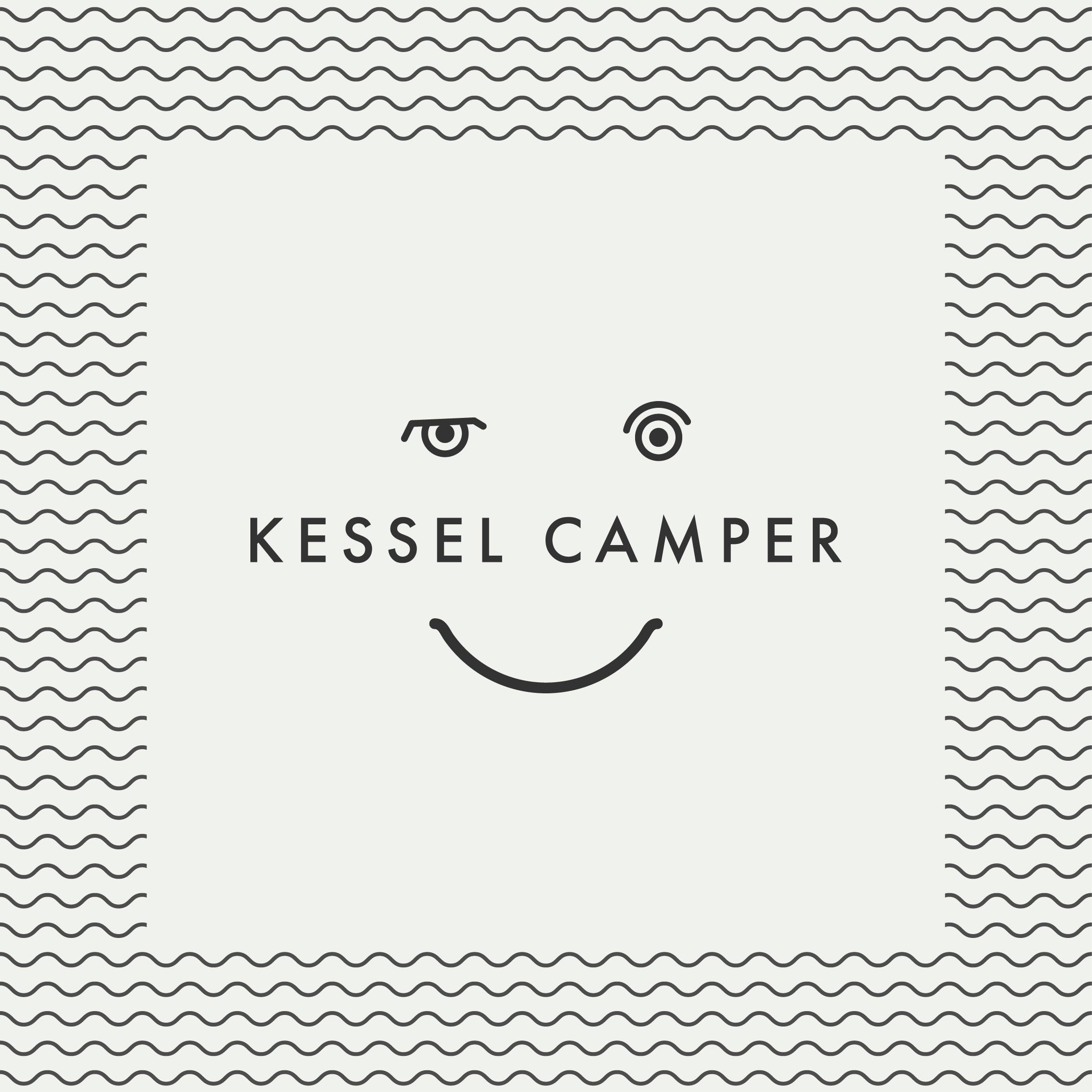 KESSEL CAMPER   Wohnmobil mieten Stuttgart   Impressum