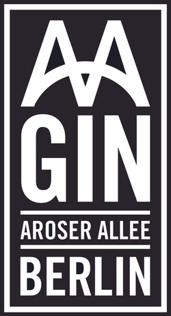 AA Gin