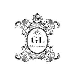 Basilisk Gin