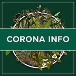 GAF Corona.jpg