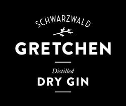 SCHWARZWALD GRETCHEN Gin