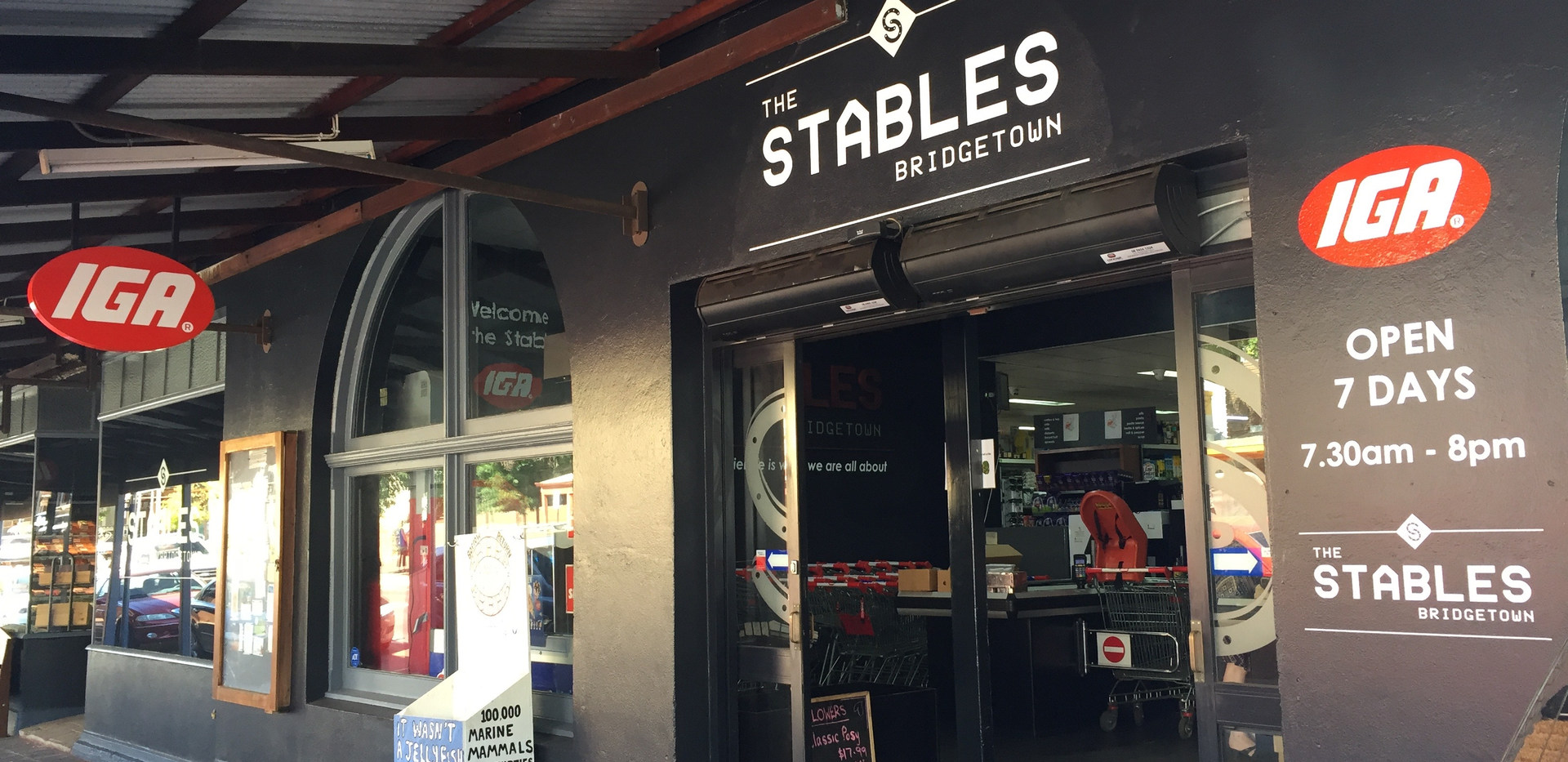 iga-stables-bridgetown-53.jpg